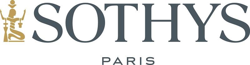sothys-logo-2014